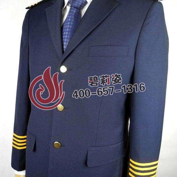 公安制服订购。